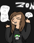 thezone.png by MagicstarTheKitty