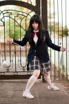 Gogo Yubari by AngelSamui