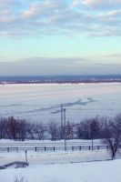 River 2 by Arina1