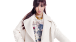 Render 23 - Tiffany (SNSD) by Starphine