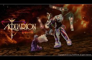 Sousei no Aquarion 01 by Section8SG