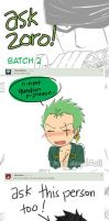 ASK ZORO pt2 by msadagal