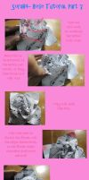 Rose Tutorial Part 7 by Sora84