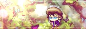 Banner Request ll Colurize by SNRJ by iAuliffy