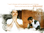 Elijah Wood Wallpaper #4 by wildflower4etrnty