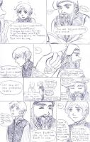 Dwarfland and Halflingtown_comic_Tiny and Huge by EPH-SAN1634