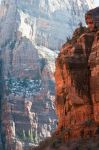 Zion National Park 6311 by arches123