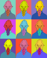 Ood by derpana