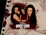 Amy Lee56 by JaKyEvAnEsCeNcE