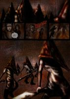 Sh:WhiteClaudia_Pyramid by beoulve