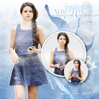 Selena Gomez PNG PACK by swiftalisontaylor13