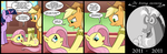 flutterwhy? by CSImadmax