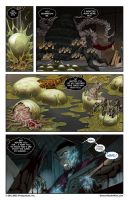 DHK Chapter 2 Page 17 by BurrellGillJr