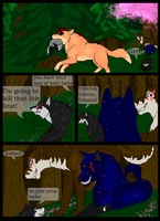 Beating of a wolfs heart.. pg5 by My-Inner-Demon-676