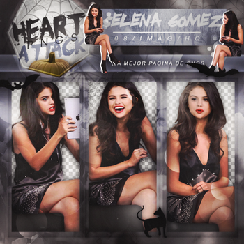 Photopack Png Selena Gomez 36 by Ricardo-Swift22