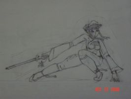 Xianghua sketch june06 by h8GWB