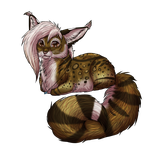 Request- Chibi Vie by Narncolie