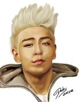 T.O.P by Michael1525