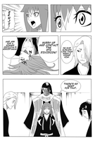 The red reaper | Chapter 1 | Page 1 by Alice-Laiho