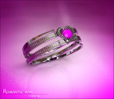 Ring...2 by Romantic-man