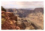 The Grand Canyon by dove-51