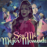 Blend Soy Mi Mejor Momento by CandyStoesselThorne