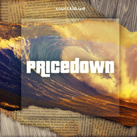 Pricedown (Font). by Aquabave