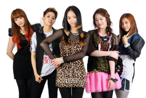 f(x) png. by Sellscarol