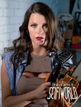 KILLER QUEENS: TEXAS CHAINSAW MASSACRE by MaLize