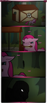 Ask-Pink-Pony #16 by Dirgenesis