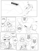 TS2 Round 1 pg 4 by xTacitusx
