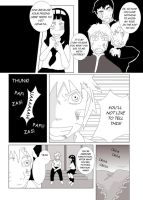 AT Doujin: Chapter2-Page27 by Diasu