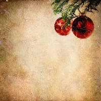 Background: Christmas 1 by HGGraphicDesigns