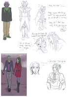 sketches asdjfds by Atey