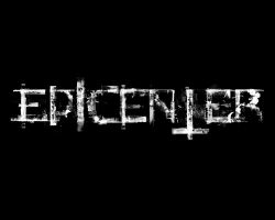 Epicenter Wallpaper - 2 by Stillbored