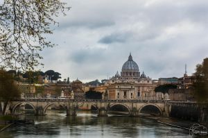 rome 11 by inferno-sensus
