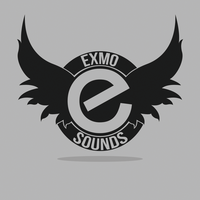 Exmo Sounds Logo by MasFx