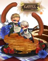 APH_ prussia and germany by ulrica29