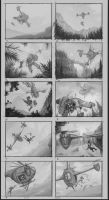Thumbnails by theLateman