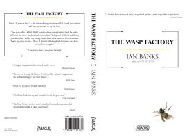 The Wasp Factory 2 by Mavarius