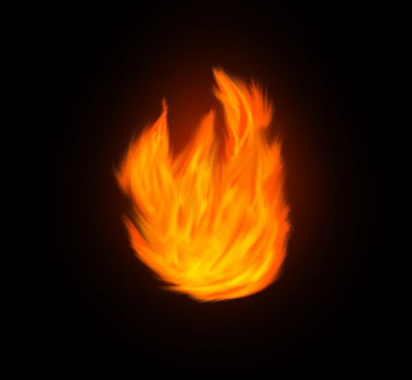 Fire Practice by RJtheAwesome