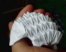 Zeus by Blue-Berry-Boy