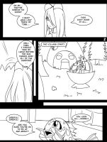 PMD - M8 - Page 2 by FoxxBrush