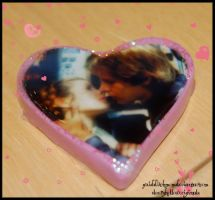 Han and Leia heart by quidditchmom