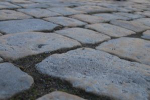 Cobbled by Dorian-Gray7