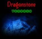 Dragonstone alternate poster (RANDOM SCREENSHOT 6) by Greatgodofmineworld