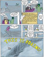 Divide Round 1 Page 1 by Mr-M7