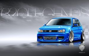 NT1320LGNDS 04 VW R32 w camber by Signalxb