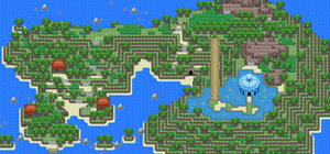 [Updated] Isokai island by LaPampa-Fr