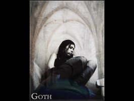Goth by Astaaroth